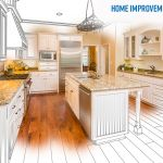 Financing a Remodeling