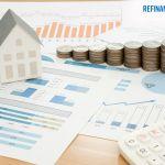 Should You Consider Refinancing