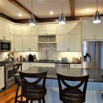 Home Improvement Innovations Kitchen