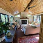 Home Improvement Innovations Sunroom