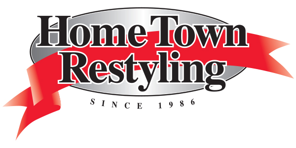 Home Town Restyling, Inc.