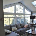 Home Improvement Innovations Sunroom Interior
