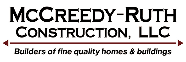 McCreedy-Ruth Construction
