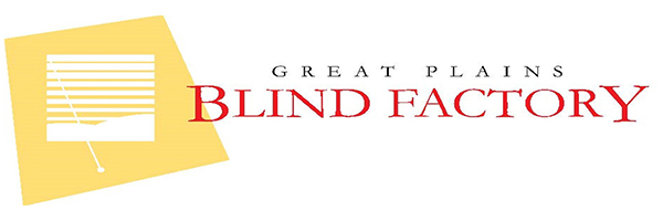 Great Blinds Factory