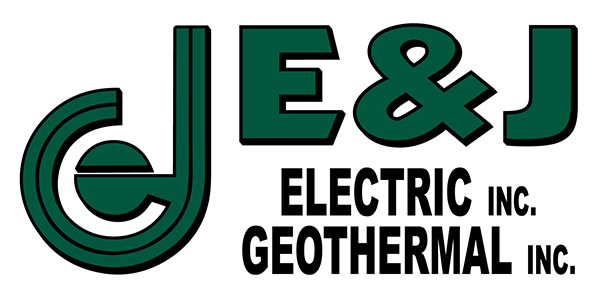 E&J Electric and Geothermal