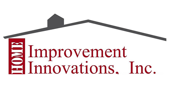 Home Improvement Innovations, Inc.