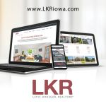 LKRiowa.com