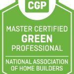 Master CGP