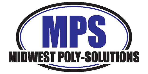 Midwest Poly Solutions