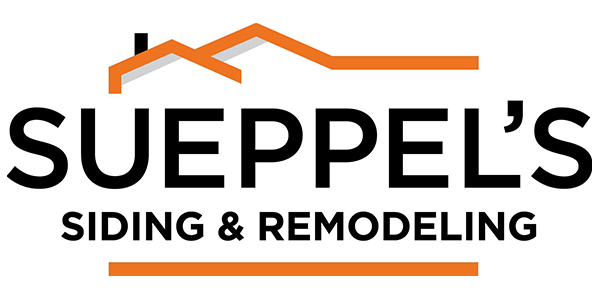 Sueppel's Siding and Remodeling